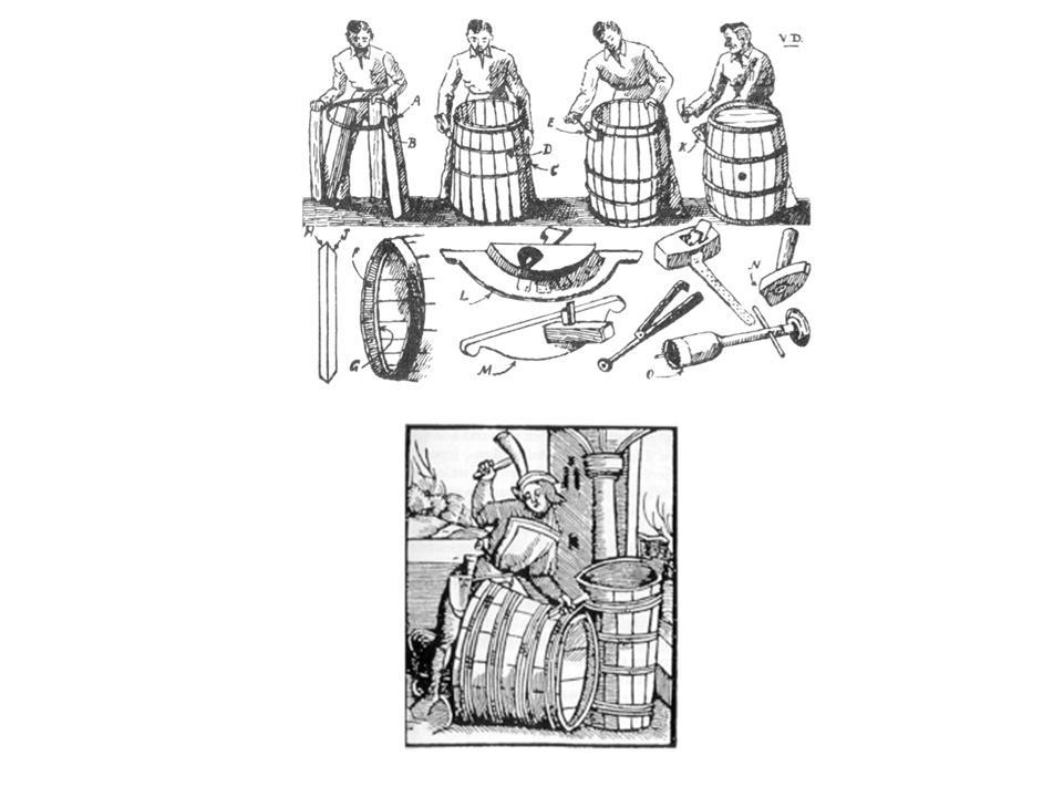 Bierton Statafel Te Koop.Wijnvaten Maken Wijnvat Regenton Te Koop Bij Rimel Handel Riwel